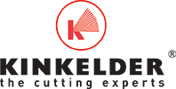 Logo-Kinkelder the cutting experts